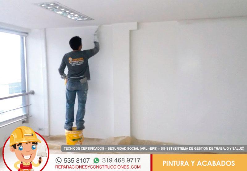 Instalaci n de techos drywall o techos falsos cornisas for Modelos de techos en drywall