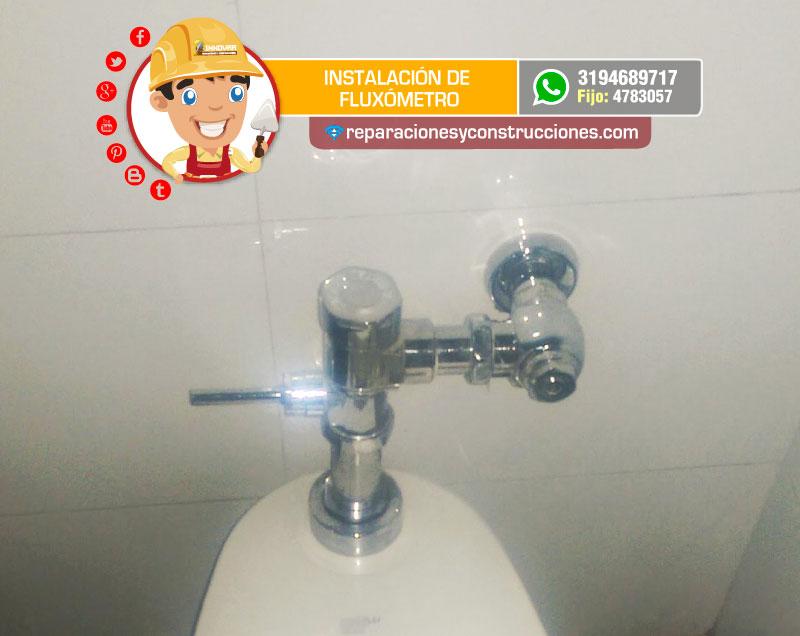 Instalacion De Griferia Para Baño ~ Dikidu.com