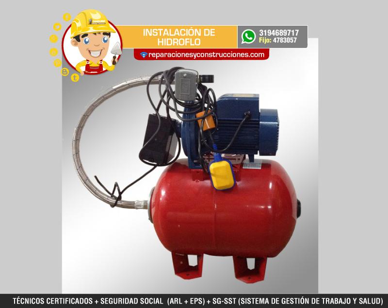 Motobombas de agua aumento de presi n de agua - Motobombas de agua ...